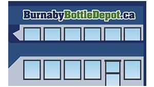 Burnaby Redemption Center
