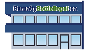 Burnaby Recycling Depot Hours