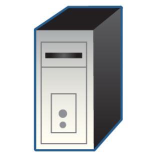 Recycle Desktop Computers