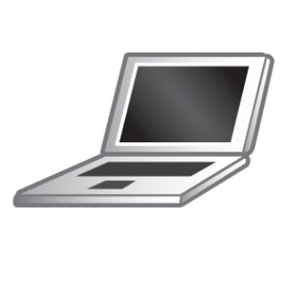 Recycle Computer Laptop