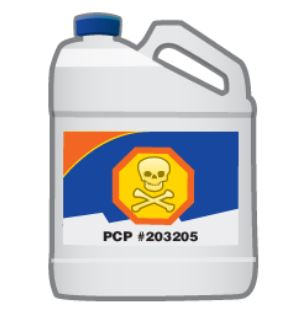Recycle Paint Thinner