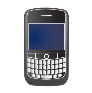 Recycle Smart Phones