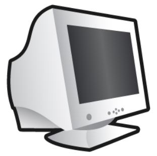 Recycle ctr screens