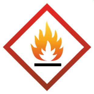 Recycle Flammable Liquids