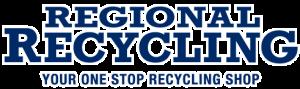 Regional Recycling Depot