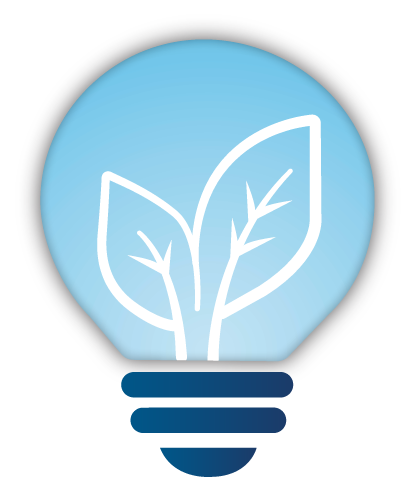 How Are Light Bulbs Recycled?