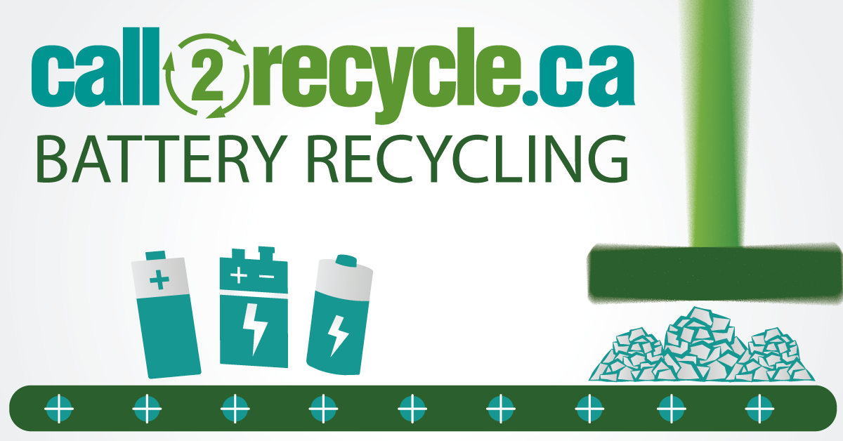 Recycling Education Center